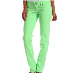 🐬Lilly Pulitzer jeans